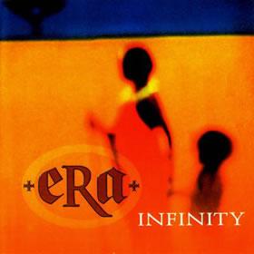 1998 Infinity