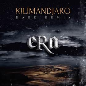 2017 Kilimandjaro – CDS
