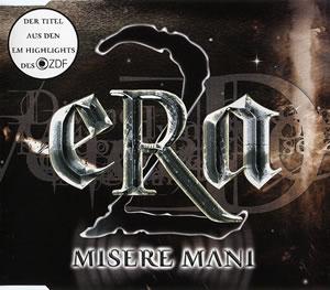 2000 Misere Mani