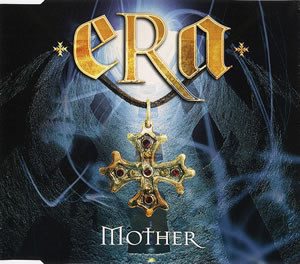 1998 Mother