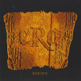 2008 Reborn