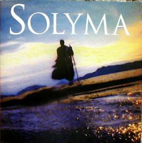 1999 Solyma