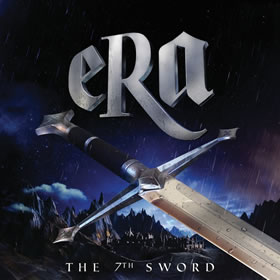 2017 The 7th Sword
