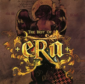 2008 The Best Of Era