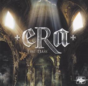 2003 The Mass