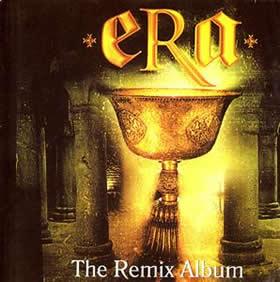 1999 The Remix Album