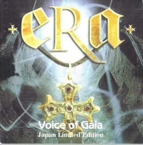 1998 Voice Of Gaia