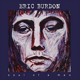 2006 Soul Of A Man