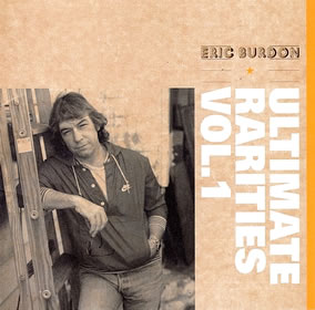 2008 Ultimate Rarieties Vol. 1 & 2