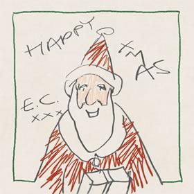 2018 Happy Xmas – Deluxe Edition