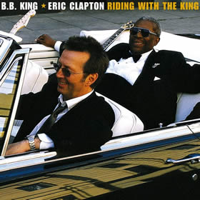 2000 Riding with the King (20th Anniversary Deluxe Edition)