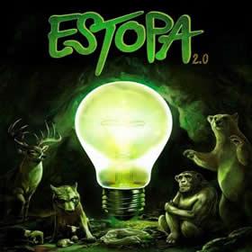 2011 Estopa 2.0