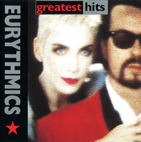 1991 Greatest Hits