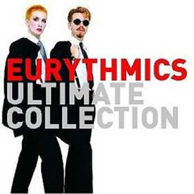 2005 Ultimate Collection