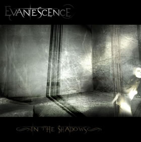 2007 In The Shadows