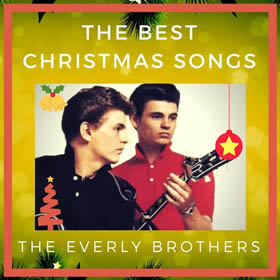 2017 The Best Christmas Songs