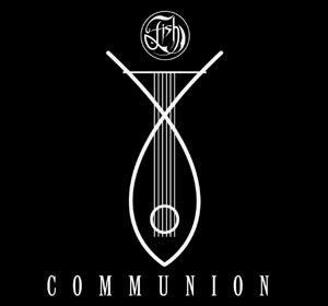 2007 Communion