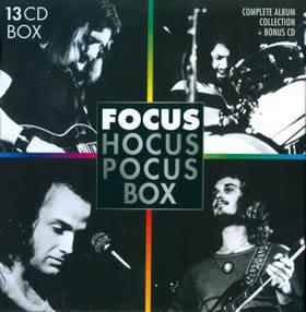 2017 Hocus Pocus Box