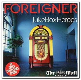 2008 Juke Box Heroes
