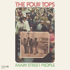 1973 Main Street People