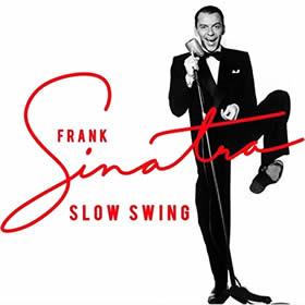 2018 Slow Swing