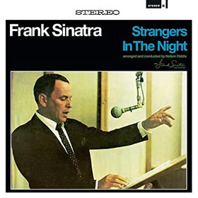 1966 Strangers In The Night (Expanded Edition)