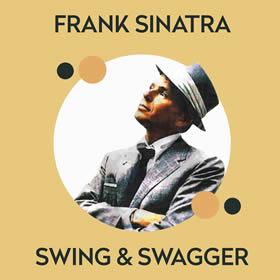 2018 Swing & Swagger