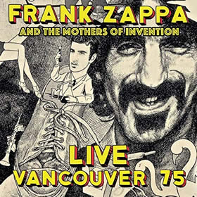 2018 Live Vancouver 75