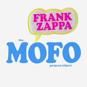 2006 The MOFO Project/Object