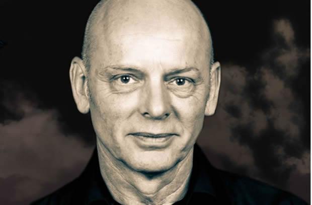 Friedemann Witecka