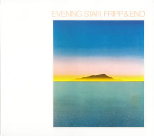1975 Evening Star