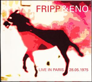 2014 Live In Paris 28.05.1975