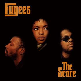 1996 The Score