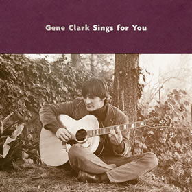 1967 Gene Clark Sings for You