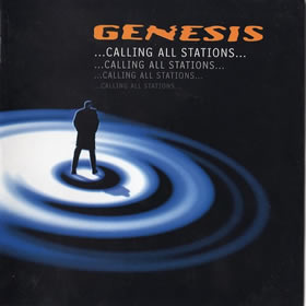 1997 Calling All Stations