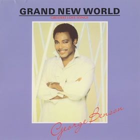 1990 Grand New World – Greatest Love Songs