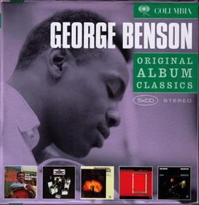 2007 Original Album Classics