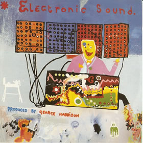 1969 Electronic Sound