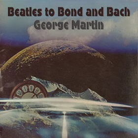 1974 Beatles To Bond And Bach
