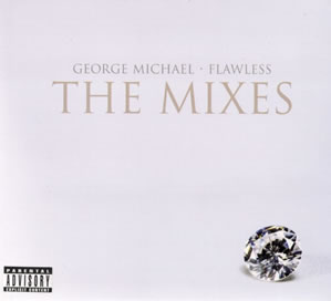 2004 Flawless – The Mixes – CDM