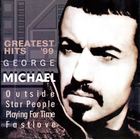 1999 Greatest Hits '99