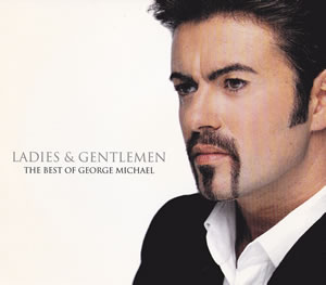 1998 Ladies & Gentlemen – The Best Of George Michael