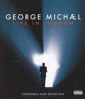 2009 Live In London