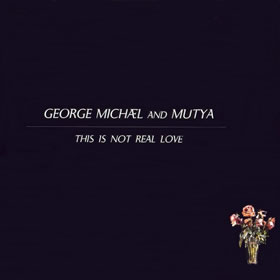 2006 & Mutya – This Is Not Real Love – CDS