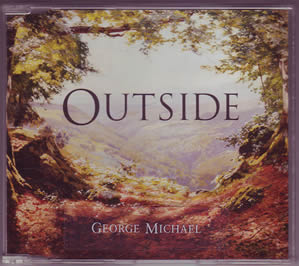 1998 Outside – CDS