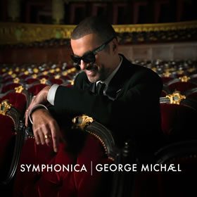 2014 Symphonica – Deluxe Edition