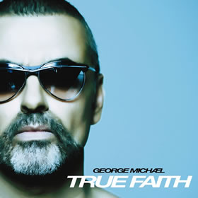 2011 True Faith – CDS