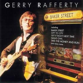 1998 Baker Street