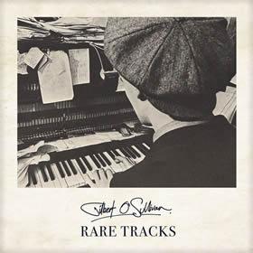 2019 Rare Tracks