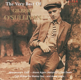 1996 The Very Best Of